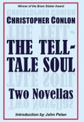 The Tell-Tale Soul