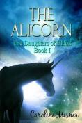 The Alicorn Book 1