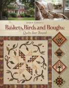 Baskets, Birds and Boughs