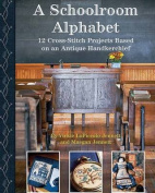 A Schoolroom Alphabet