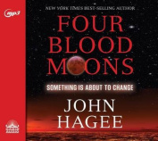 Four Blood Moons [Audio]
