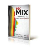 RE: Mix