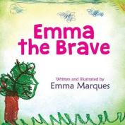 Emma the Brave