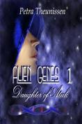 Daughter of Atuk