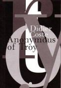 Anonymous of Troy