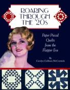 Roaring Through the 20s
