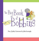 The Big Book of Bobbins