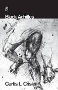 Black Achilles