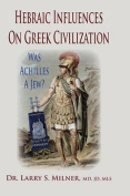 Hebraic Influences on Greek Civilization