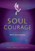 Soul Courage