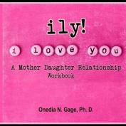 Ily! (I Love You!)