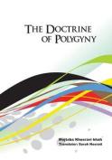The Doctrine of Polygyny