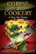Corpse in the Cookery