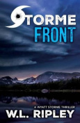 Storme Front