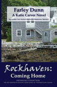 Rockhaven: Coming Home