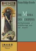 Die Medea Des Euripides [GER]