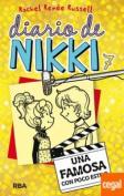 Diario De Nikki [Spanish]