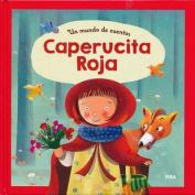 Caperucita Roja [Spanish]