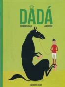 Dada [Spanish]