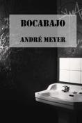 Bocabajo [Spanish]
