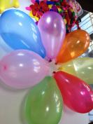 Rimobul 13cm Giant Dart Balloons - Pack of 500