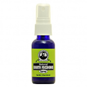 Uncle Harry's Natural Breath Freshener Spray, 30ml