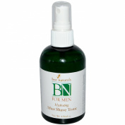 Bee Naturals, BN For Men, Hydrating After Shave Tonic, 120ml