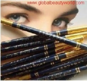 Magic Eyebrow Growther Eyebrows Pen Fast Growth