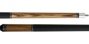 Action RNG07 Pool Cue