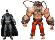 DC Collectibles Batman
