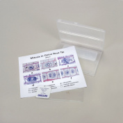 Onion Mitosis Self-Study Kit - Microscope Slides