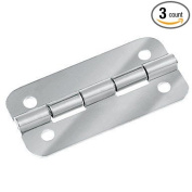 Igloo Hinge Universal Design Replaces Retrofits All Previous Igloo Cooler Hinges