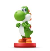 Nintendo amiibo Character Yoshi