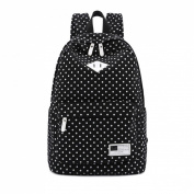 New Backpack Travel Casual Bags School Bag Rucksack