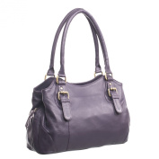 Ladies 'Badbury' Shoulder Bag