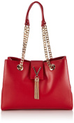 Valentino Diva, Women's Hobos and Shoulder Bag