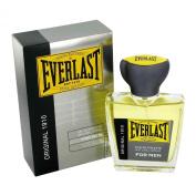 Everlast by Everlast Eau De Toilette Spray 50ml