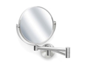 Blomus Wall-Mounted Cosmetic Mirror