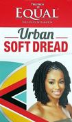 URBAN SOFT DREAD (530) - FreeTress Equal Braiding Hair Dreadlocks