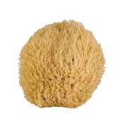 WHOA MAMA! Ultra Soft & Luxurious Medium Sea Wool Bath Sponge