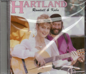 Randall & Koba Wicomb - Hartland