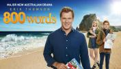 800 Words: Series 1 [Region 4]