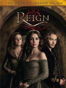 Reign: Series 2 [Region 4]