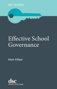 The Effective School Governance