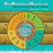The Resilience Handbook