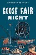 Goose Fair Night