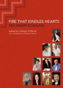 Fire That Kindles Hearts
