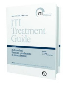 ITI Treatment Guide