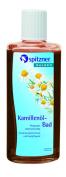 Camomile Oil Bath Soak (190 ml) from Spitzner