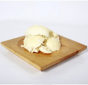 Shea Butter Unrefined - 100% Pure and Natural - 25Kg